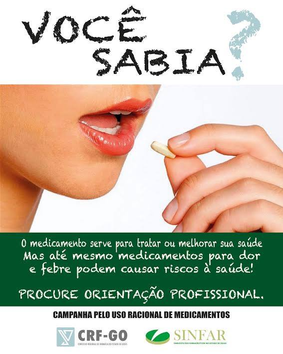 A assistência farmacêutica na estratégia para o uso racional de medicamentos em idosos 4
