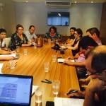 Retrocesso patronal na negociação entre Sincofarma-Go e Sinfargo sobre CCT 2015/2017