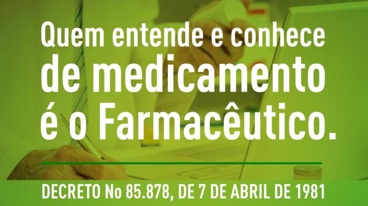 Contribuições do farmacêutico clínico no controle de infecções hospitalares 3