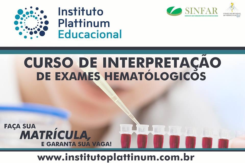 Contribuições do farmacêutico clínico no controle de infecções hospitalares 1
