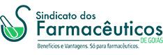 Sindicato dos Farmacêuticos de Goiás